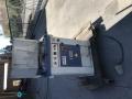 Машини за ПВЦ и Алуминиева дограма