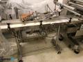 Хоризонтална Опаковъчна Машина FUJI FW-3410 HORIZONT ...
