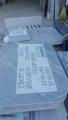 CNC/ЦПУ рутер за мрамор паметници от производител. Цпу Цнц фреза