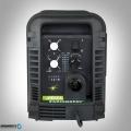 Плазмен източник Thermal Dynamics® 60 Amps