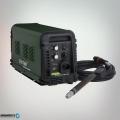 Плазмен източник Thermal Dynamics® 80 Amps