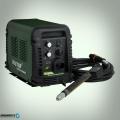 Плазмен източник Thermal Dynamics® 40 Amps