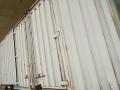 Метален фургон, контейнер, 6 х 2,4 м