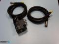 Орбитрол HKUS 200/4-150LNP 3