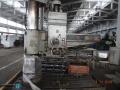 Радиално пробивна машина - модел 2М55