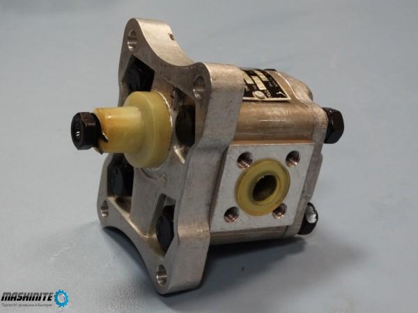 Хидравлична помпа C0.36X