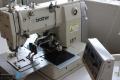 Шевна машина с програмируеми шевове BAS-311A-111 BROTHER