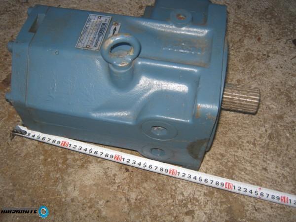 Хидромотор - бутален ORSTA