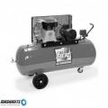 Компресор за въздух FIAC-Италия 150 литра