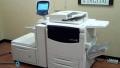 Xerox DocuColor P700