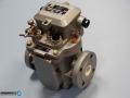 Нивосигнализатор тип BF 25/10 за трансформатори