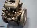 Нивосигнализатор тип BF 50/10 за трансформатори