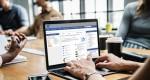 Firmsinfo - Информация за фирмите в България