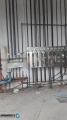 Четири-колонна инсталация за производство на етилов спирт 96%