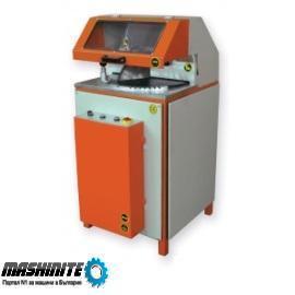 Maшини за рязане с долно подаване на диска ф400 мм,4 ...
