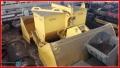 Производство и доставка на електрохидравлични грайфе ...