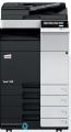 Develop Ineo+368 / Konica Minolta BZ C368