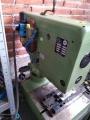 FREIDRICH HN 11- Orbital Riveting machine - Автомати ...