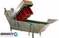Миялни машини за кореноплодни и плодове