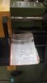 Шприц машина арбург 150-45 170cmd