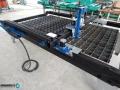 ЦНЦ плазма / CNC Plasma 1300/2550