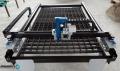 ЦНЦ плазма / CNC Plasma 1300/2700