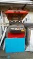Машини за ПВЦ и АЛ дограма