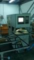 машина за пвц дограма  Murat cn 770