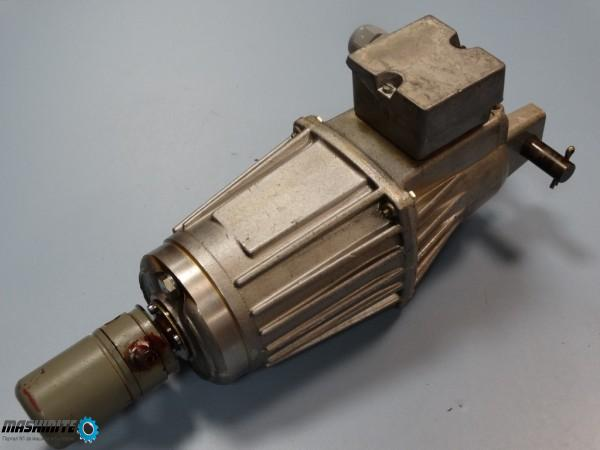 Талкател електро-хидравличен TGL-17580
