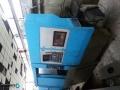 Автоматичен струг Mirabel 32