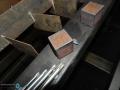 ЦПУ/ЦНЦ/CNC Плазма с работна площ 2/6 м, пълен комплект с източник