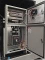 Дизелов Агрегат генератор 138кVA НОВ, IVECO 9700 €, НАЛИЧЕН