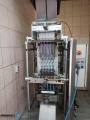 Пакетажни машини пневматични и оборудване