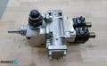 Основен ремонт на клапани за преси