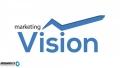 Изработка на уеб сайтове и дигитален маркетинг