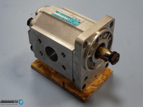 Хидромотор Rexroth - Sigma
