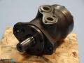 Хидромотор МПР-100