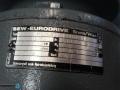 Мотор-Редуктор SEW Eurodrive