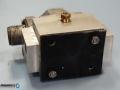 хидравличен пропорционален клапан СК 3