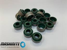 Гумички клапани за Deutz