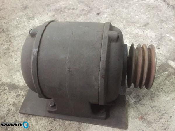 Електромотор