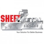 SHEET METAL ASIA Asia's Sheet Metal Fabrication Technology ...