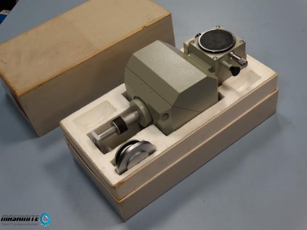 Комплект приспособления SPEKOL RD/0