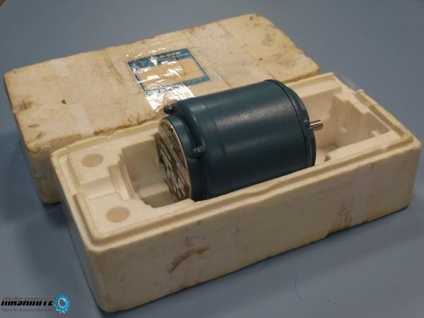 Стъпков мотор SLO-SYN