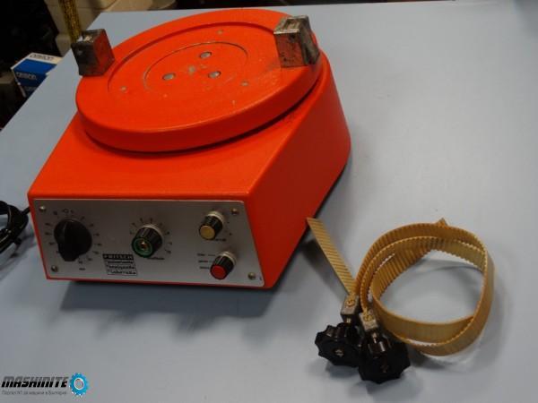 Лабораторен Уред FRITSCH Analysette