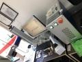 Fiber Laser Marking Engraving Файбър маркираща лазер машина 20W
