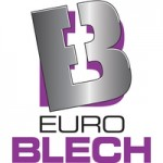 EuroBLECH International Sheet Metal Working Technology ...