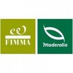 FIMMA MADERALIA International Suppliers Trade Fair for ...