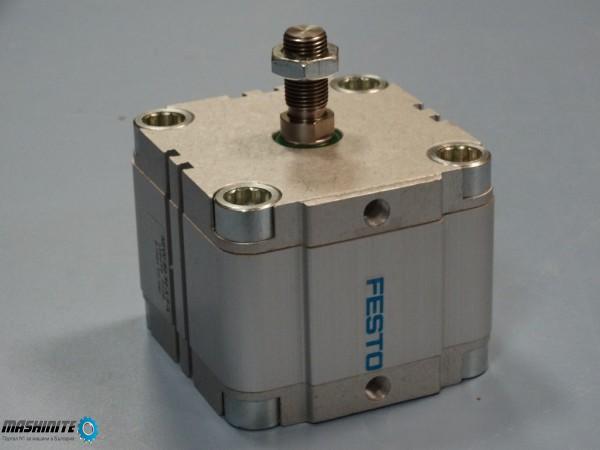 Пневматичен цилиндър Festo ADVU-80-30-АPA
