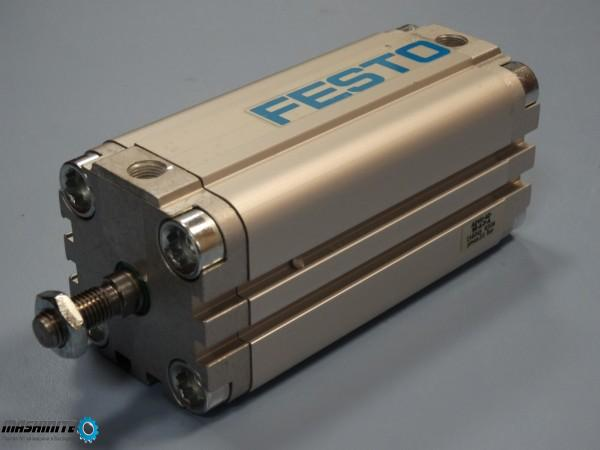 Пневматичен цилиндър Festo ADVU-40-90-APA